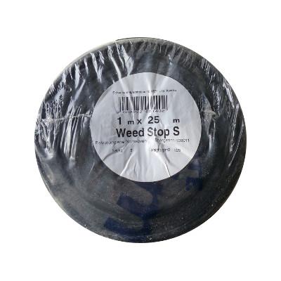 feutre g otextile bidim weed stop s 1x25m
