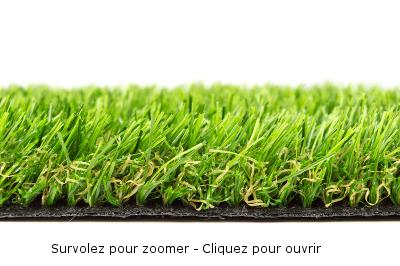 Verygreen 30 mm le gazon artificiel fibre en c pour toutes les applications - Tarif gazon synthetique ...